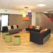 Elite-Office-Furniture-Gallery-Case-Studies-M-U07HR