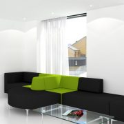 Elite-Office-Furniture-Gallery-Evo-Modular-W01HR