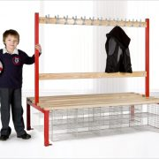 school_cloakroom_seating_shoe_tray