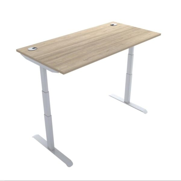Aerial Hadj Standing Height desk