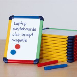 handheld whiteboard