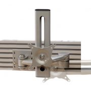 HAFSA-Tool-Rail-Mounted-Monitor-Arm-Silver