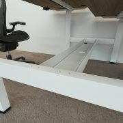 Volt Double Cable Tray_Top Off FINAL