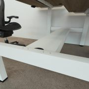 Volt Double Cable Tray_Top On FINAL