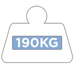 190KG Conversion Kit (190C)