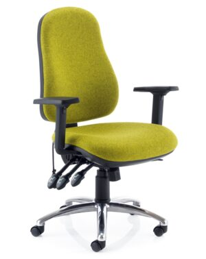 e2 ergo chair