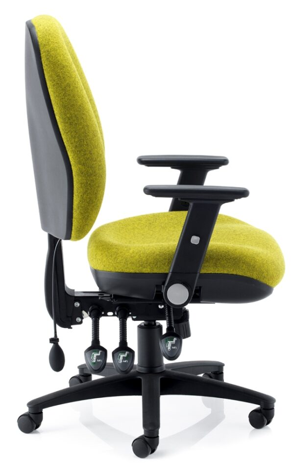 Ergo 3 chair - extra large