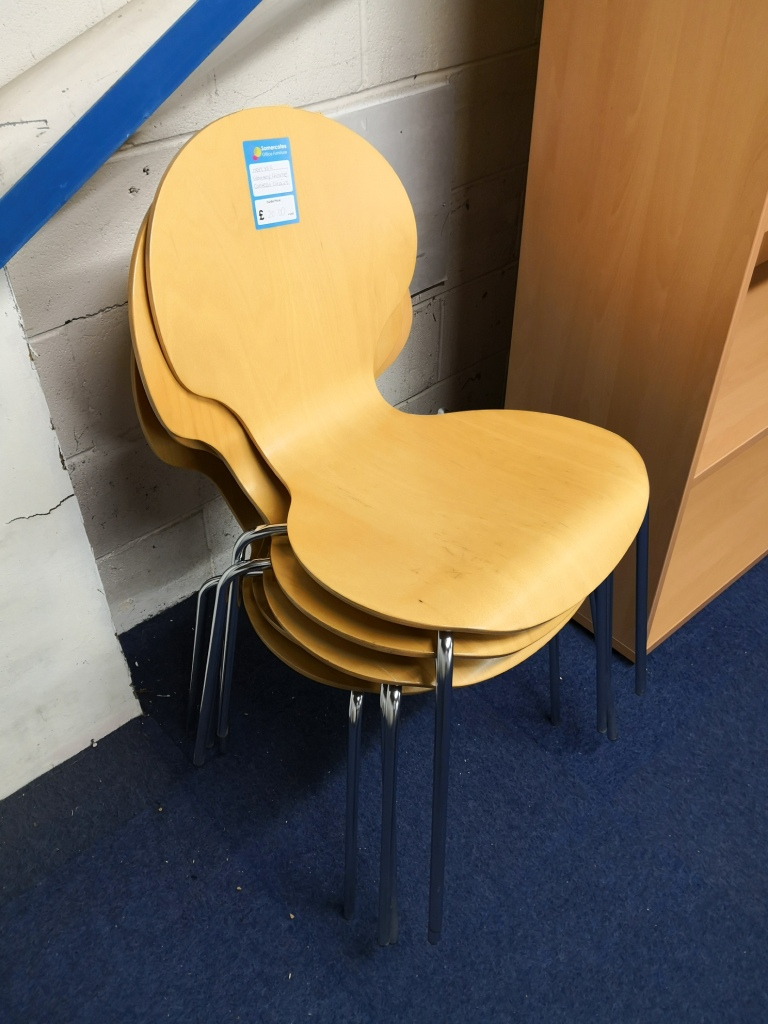 Discount Office Furniture Derby Used Amp Second Hand For Sale