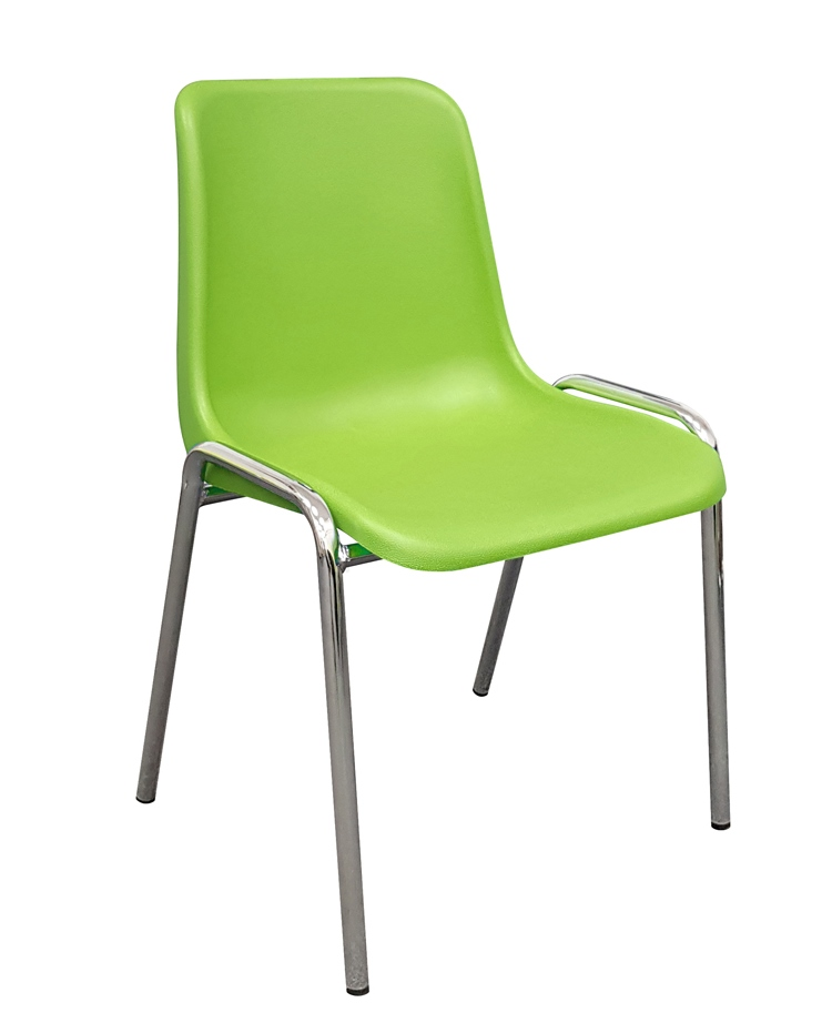 Green (Lime)