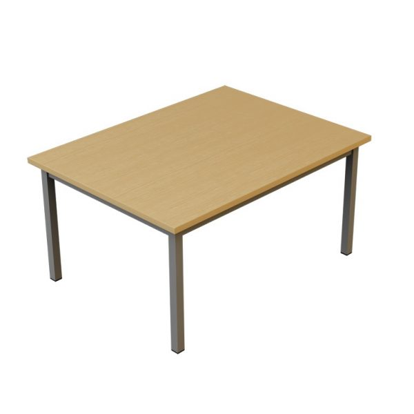 PFWCCT86 -800×600 Fully Welded Coffee Table