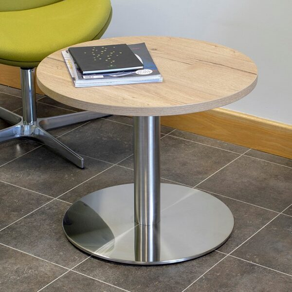 Coffee-Table-4_Low-Res