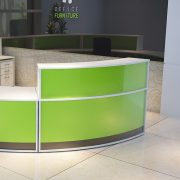 Reception Concept 2 – Copy