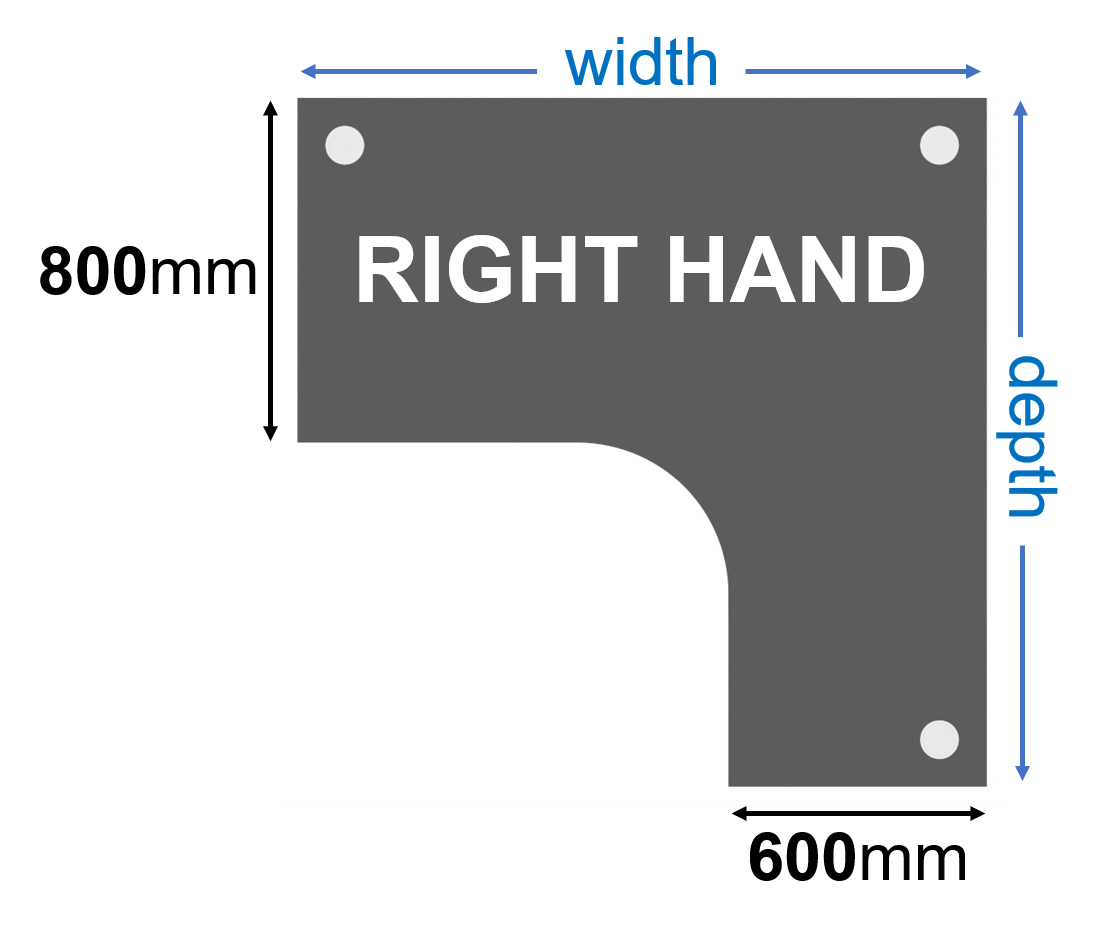 Right Hand (800×600)