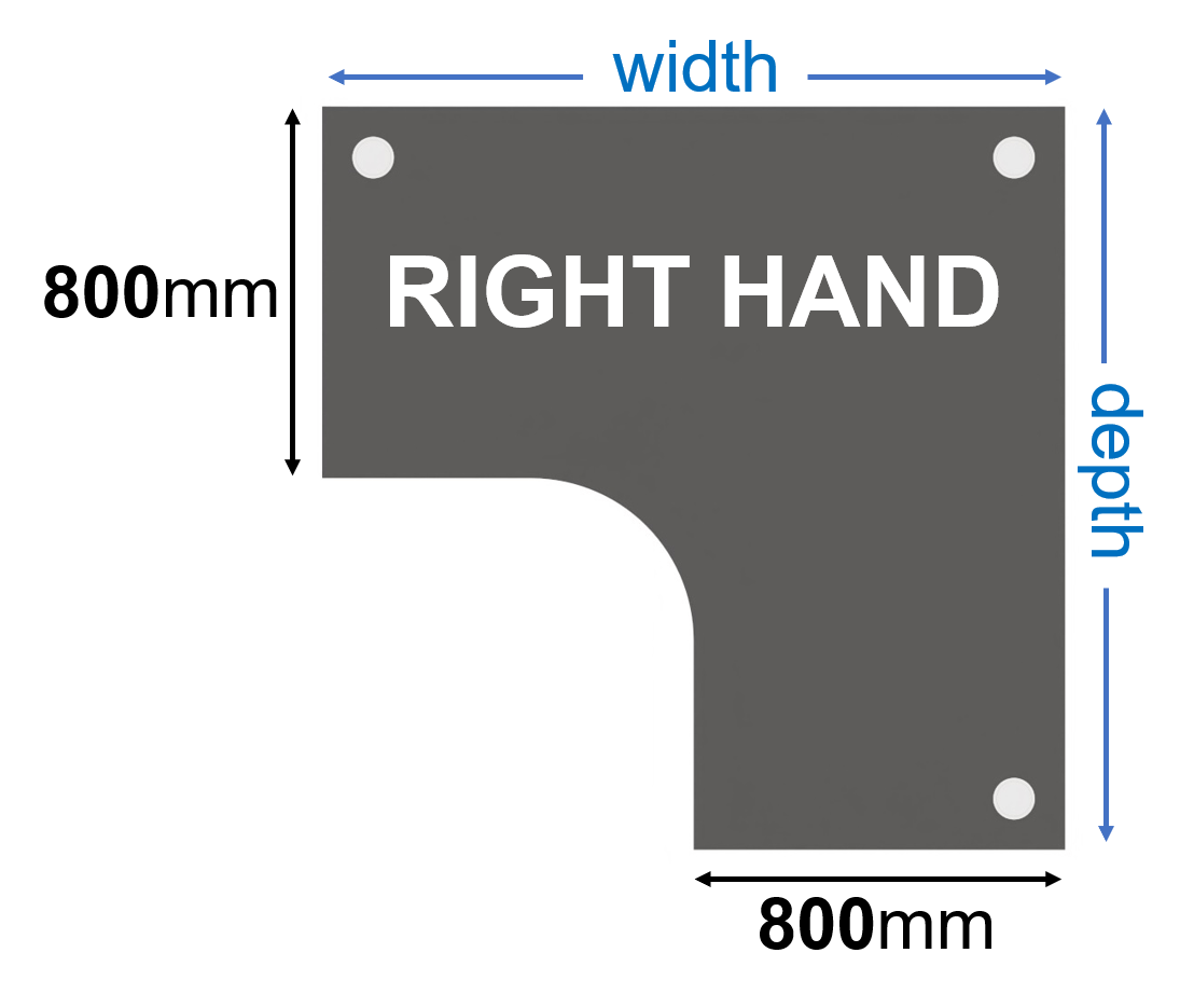 Right Hand (800×800)