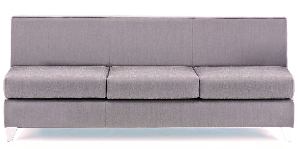SYNERGY THREE NA 1