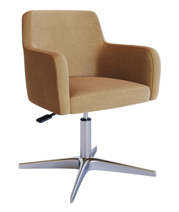 eurus reception chair