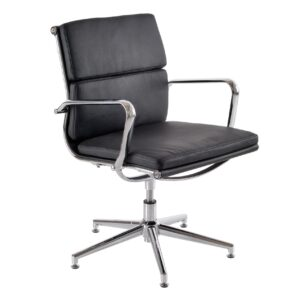 Boardroom Chairs