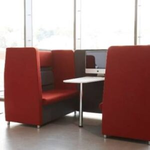 Meeting Pods / Booths